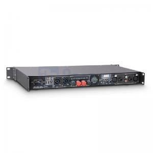 LD Systems XS 700_1