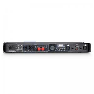 LD Systems XS 700_2