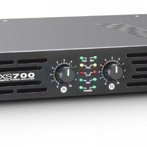 LD Systems XS 700_3