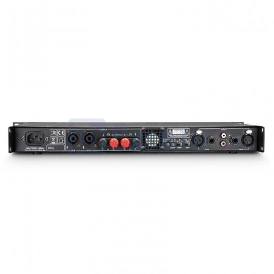 LD Systems XS 700