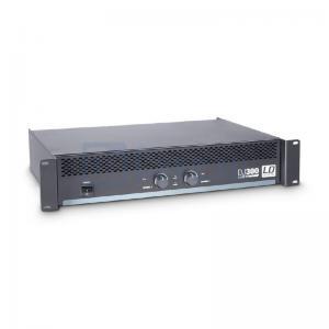 LD Systems DJ 300_0