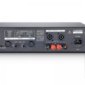 LD Systems DJ 300_3