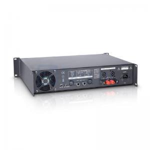 LD Systems DJ 800_1