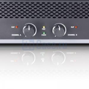 LD Systems DJ 800_2