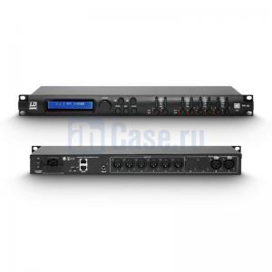 LD Systems DPA260_0