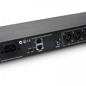 LD Systems DPA260_4