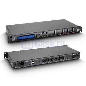 LD Systems DPA260_5