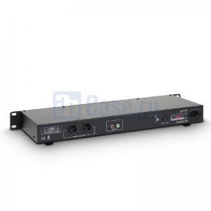 LD Systems CDMP 1_1