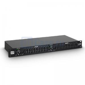 LD Systems EQ215_0