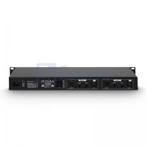 LD Systems EQ215_1