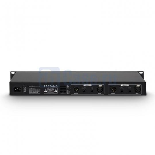 LD Systems EQ215