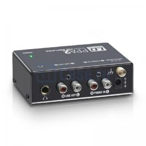 LD Systems PPA 2_1