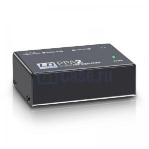 LD Systems PPA 2_2