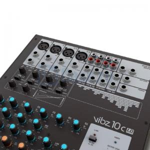 LD Systems VIBZ 10 C_4