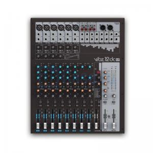 LD Systems VIBZ 12 DC_1