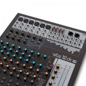 LD Systems VIBZ 12 DC_4