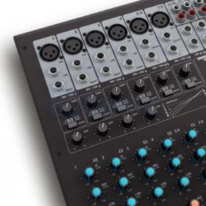 LD Systems VIBZ 12 DC_7