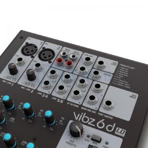 LD Systems VIBZ 6 D_4