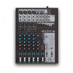 LD Systems VIBZ 8 DC_1