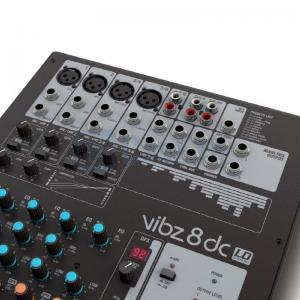 LD Systems VIBZ 8 DC_4