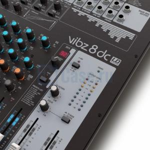 LD Systems VIBZ 8 DC_5