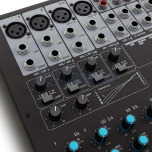 LD Systems VIBZ 8 DC_7