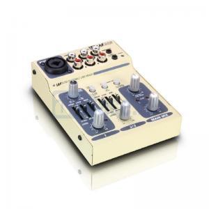 LD Systems LAX 3 USB_1