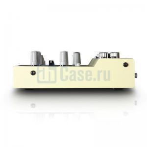 LD Systems LAX 3 USB_3