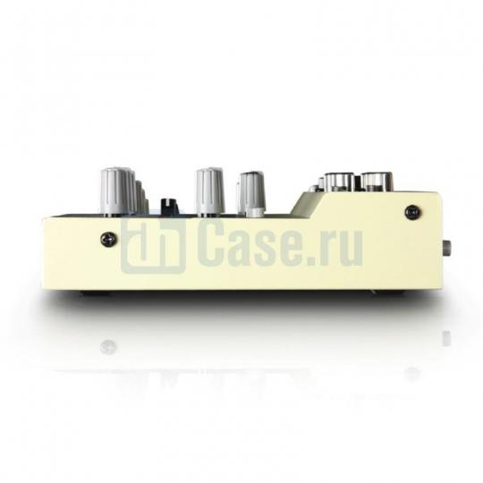 LD Systems LAX 3 USB