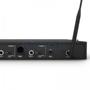 LD Systems U505 BPH 2_11
