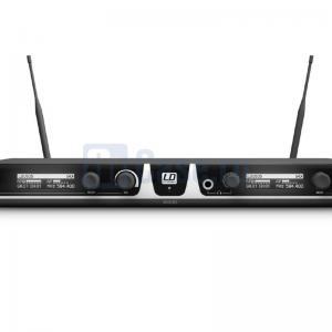 LD Systems U505 HHD 2_1