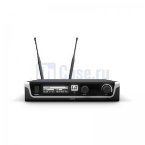 LD Systems U506 HHD_7