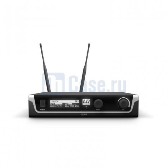 LD Systems U506 HHD