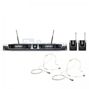 LD Systems U506 UK BPHH 2_0