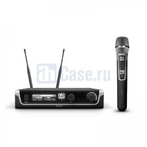 LD Systems U506 UK HHC_0