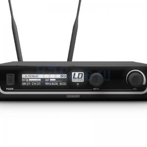 LD Systems U506 UK HHC_1