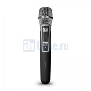 LD Systems U506 UK HHC_2