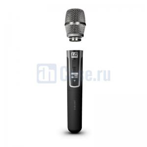LD Systems U506 UK HHC_4