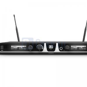 LD Systems U506 UK HHC 2_1