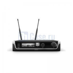 LD Systems U506 UK HHD_7