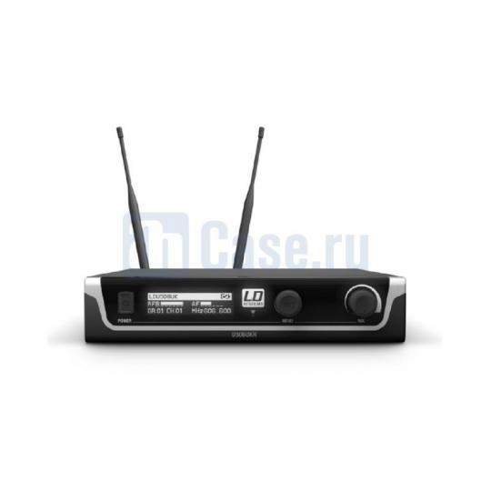 LD Systems U506 UK HHD