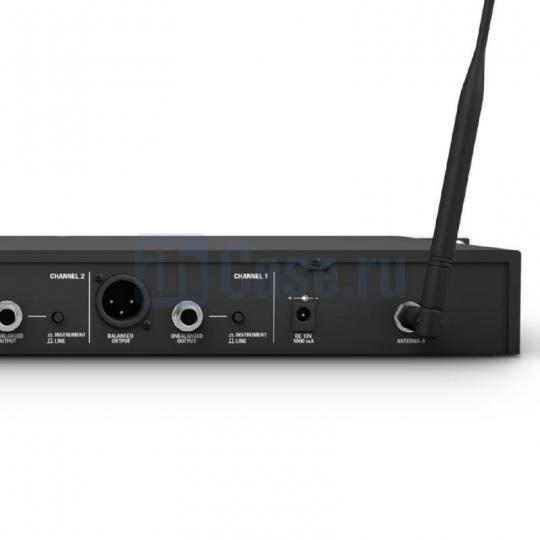 LD Systems U506 UK HHD 2