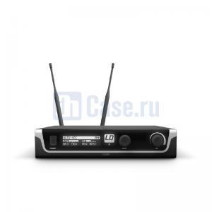 LD Systems U508 BPH_9