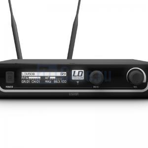 LD Systems U508 HHC_1