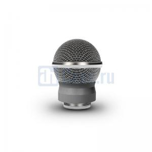 LD Systems U508 HHD_6