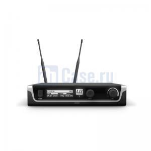 LD Systems U508 HHD_8