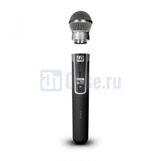 LD Systems U508 HHD 2