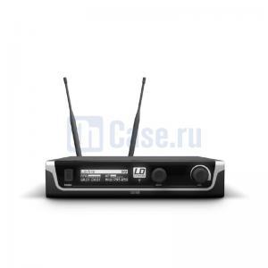 LD Systems U518 BPL_8