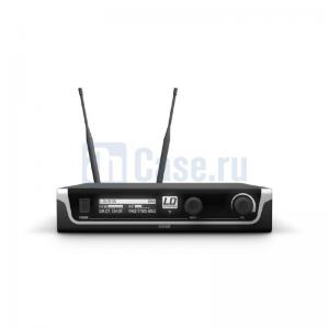 LD Systems U518 HHC_7