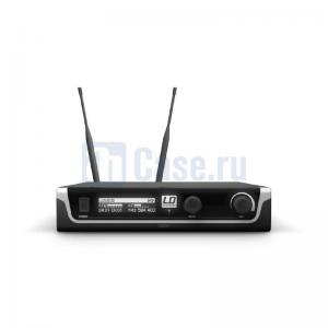 LD Systems U505 BPW_9